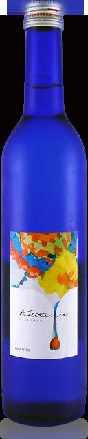 Kairindo - rice wine -